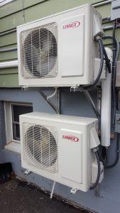 heat-pump-image-web-2